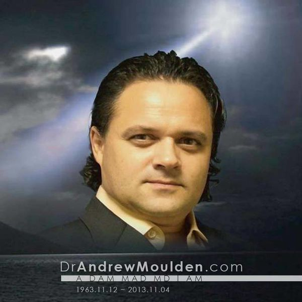 Dr-Andrew-Moulden-Premiere-photo.jpg