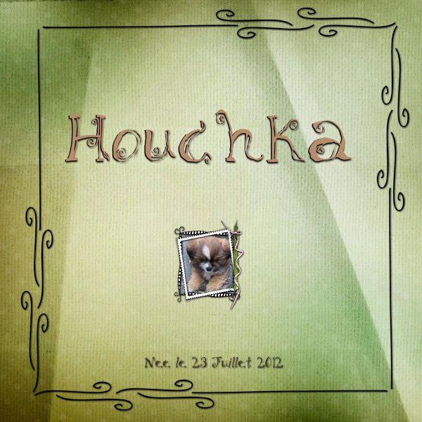 Houchka.jpg