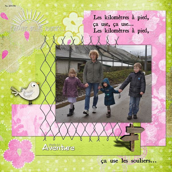 album fécamp 5 pages (page 5)