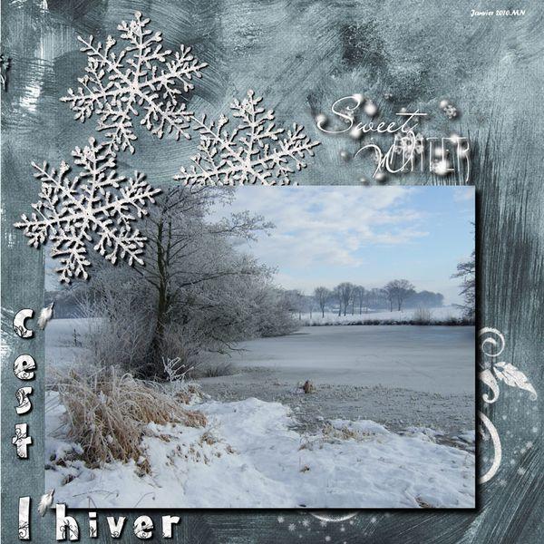 hiver1 800