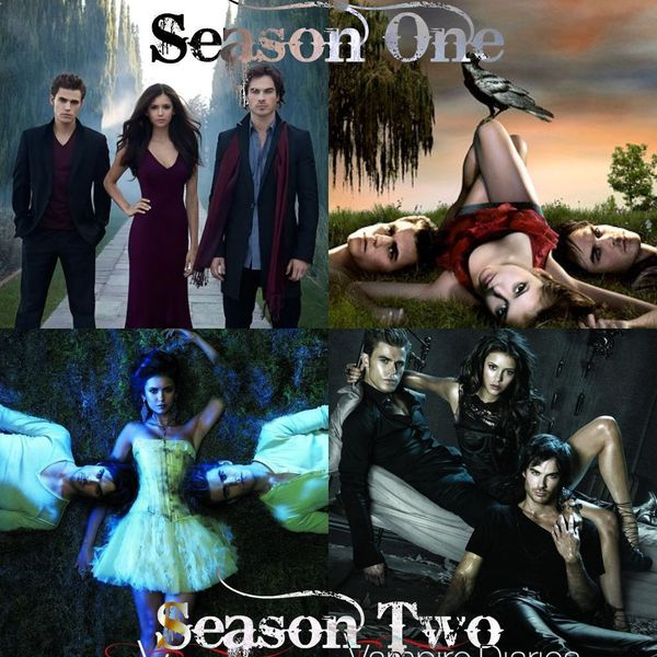 Season-1-Season-2-the-vampire-diaries-tv-show-15369883-1024.jpg