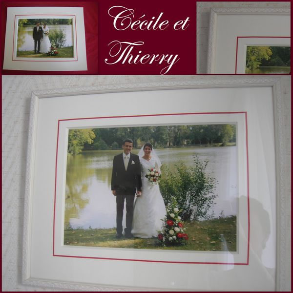 Cecile-et-Thierry.jpg