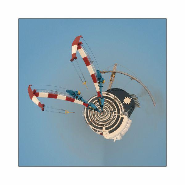 Petite-planete-2-comp-Geraldine-Joigneault.jpg