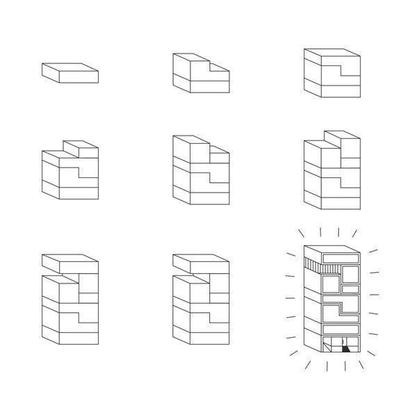 1294149675-filadelfia-diagramearch-midsize-1000x1000