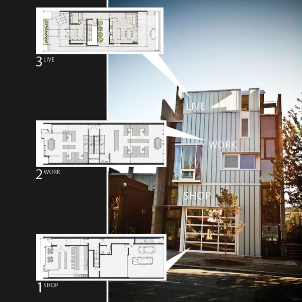 1292438110-gba-building115-03
