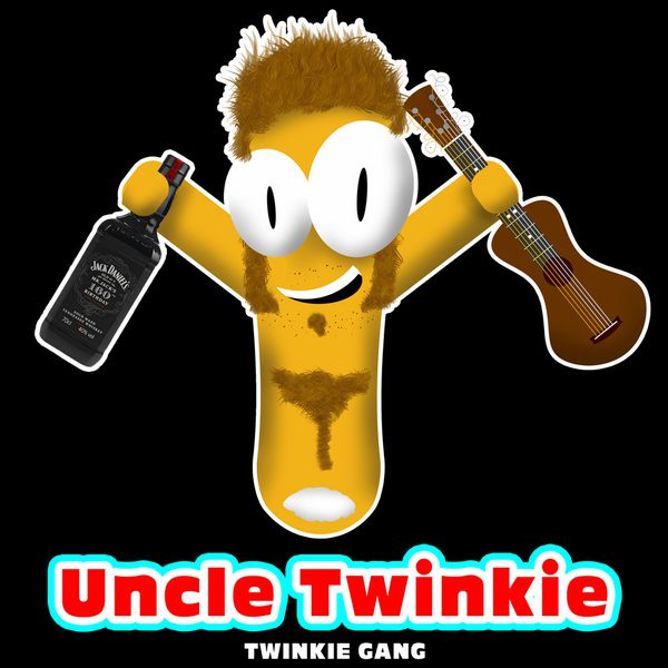 Uncle-twinkie-pt.jpg