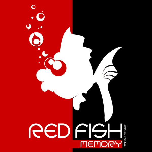 red-fish-black-red.jpg