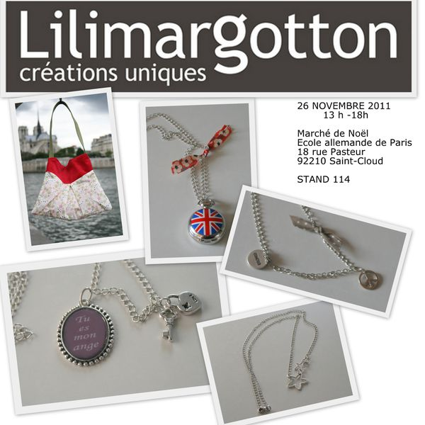 bijoux-intemporels-Lilimargotton17.jpg