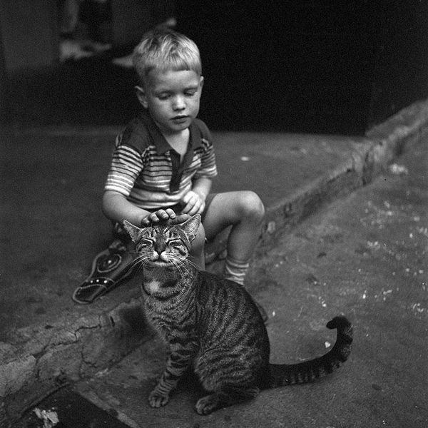 street-photos-new-york-1950s-vivian-mayer-8-copie-1