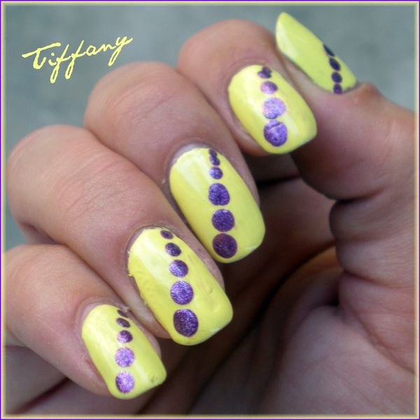 Ongles 03.10.11