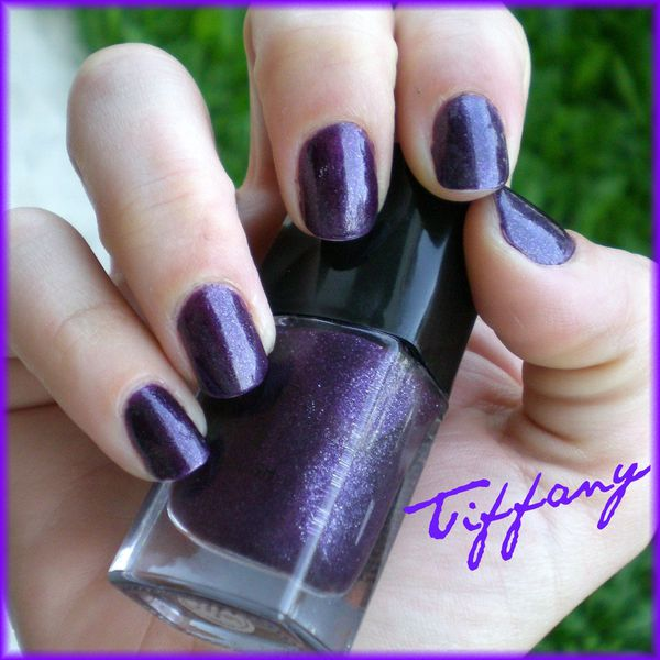 Ongles-09.05.11-ELF-Party-Purple--2-.JPG