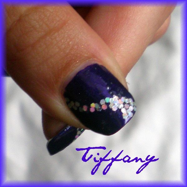 Ongles 27.05.11 (1)