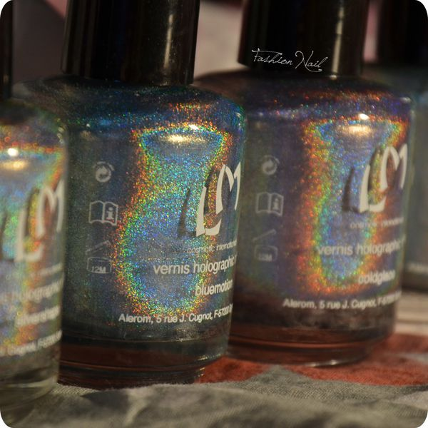 LmCosmetic-Vernis-Holographiques-3