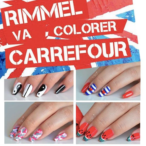 Rimmel-va-colorer-Carrefour.jpg