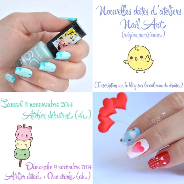 ateliers-nail-art-novembre-2014.PNG