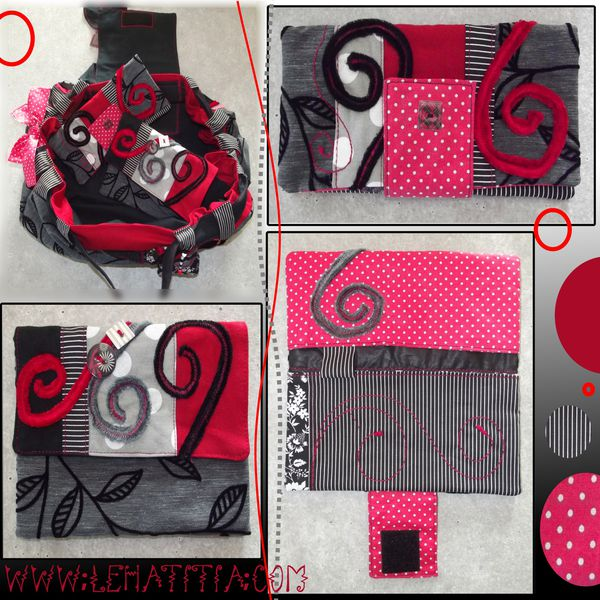 www.lehatitia.com_saklea_greyred_accessoires_012012.jpg