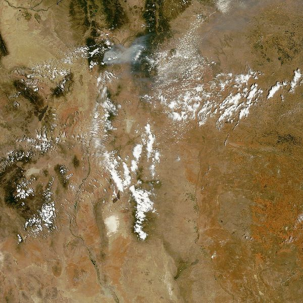 Terra---MODIS---Los-Alamos---27-06-2011.jpg