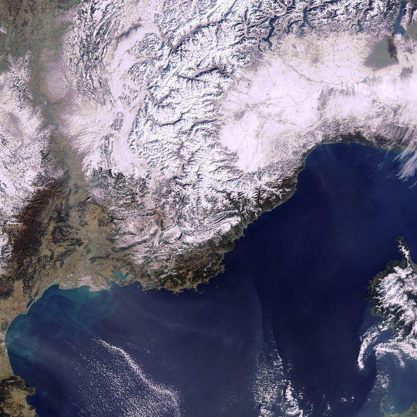 Envisat---MERIS---Neige-en-Corse---09-02-2012---10h23---RR1.jpg