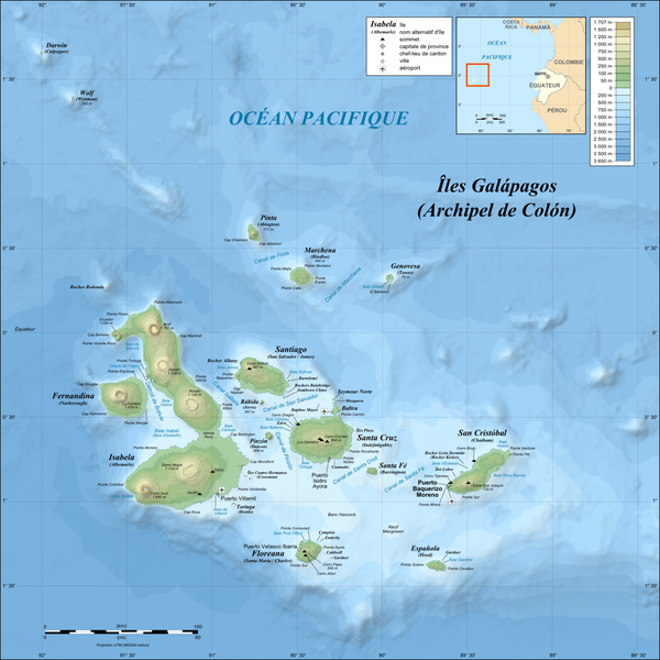 Galapagos_Islands_topographic_map-fr.png