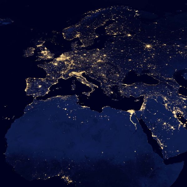 NPP-Suomi---Europe-by-night---Satellite---From-space---2013.jpg