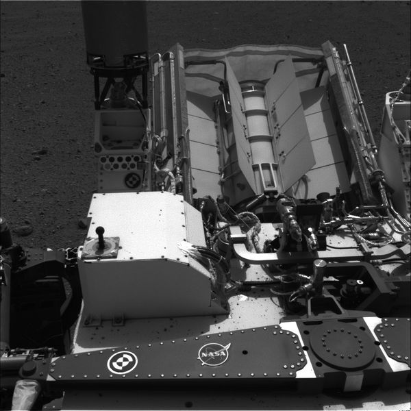 MSL---Chemcam---Calibration-Pattern.jpg
