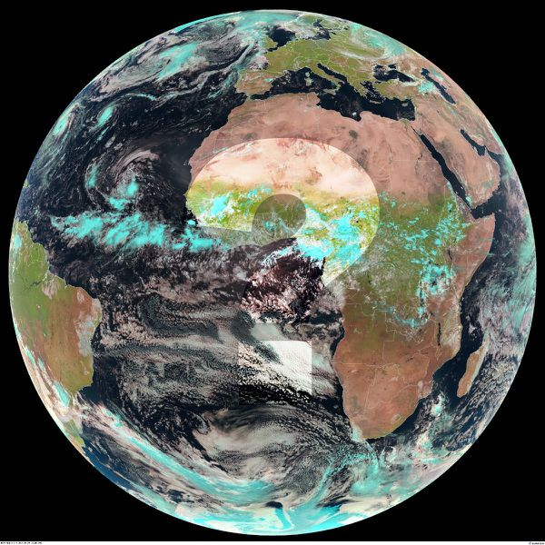 Meteosat-9---09-09-2012---12h00---Question.jpg
