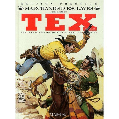 tex-marchands-d-esclaves