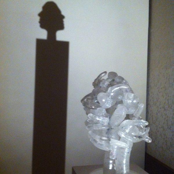 glasstress5