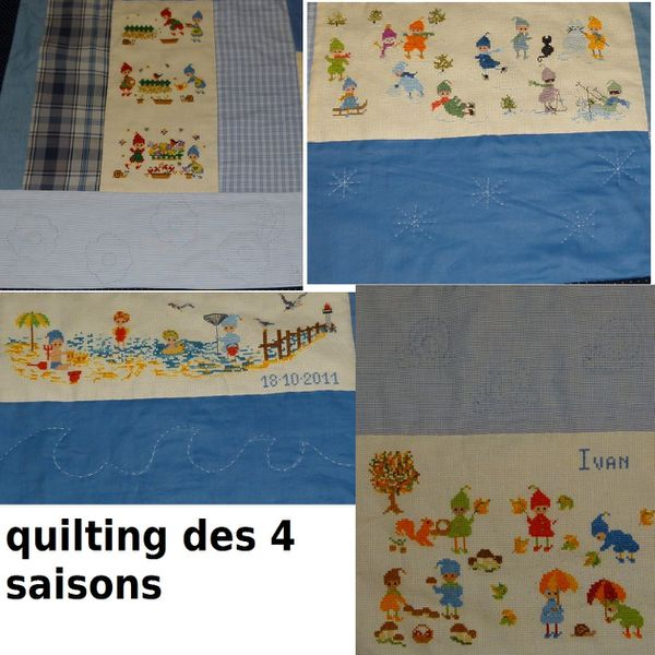 22.-quilting.jpg