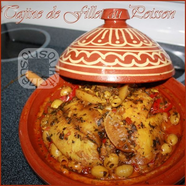 2011-09-16-tajine-fillet-de-poisson3.jpg