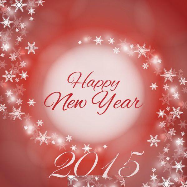 nieuwjaar copie