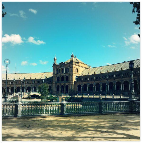 Sevilla---plaza-de-Espana---Seville---Place-d-Espagne.jpg