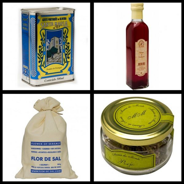A-vida-portuguesa-huile-d-olive-vinaigre-d-arbouse-fleur-de.jpg