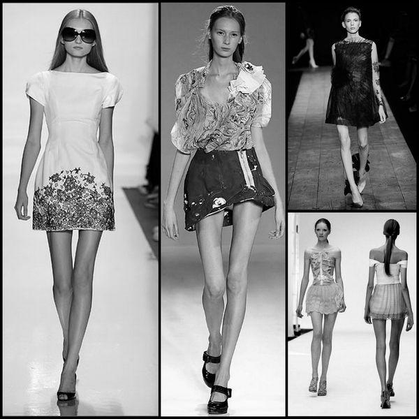Mannequins-trop-maigres.jpg