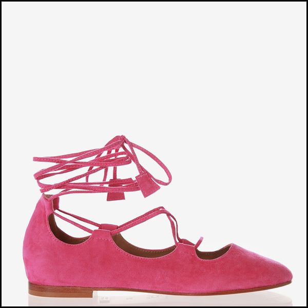 Chaussures-Pablo-Fuster---ballerines-a-lacets-fuchsia.jpg