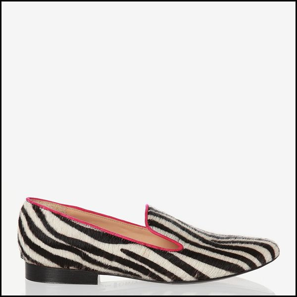 Chaussures-Pablo-Fuster---loafers-zebre.jpg