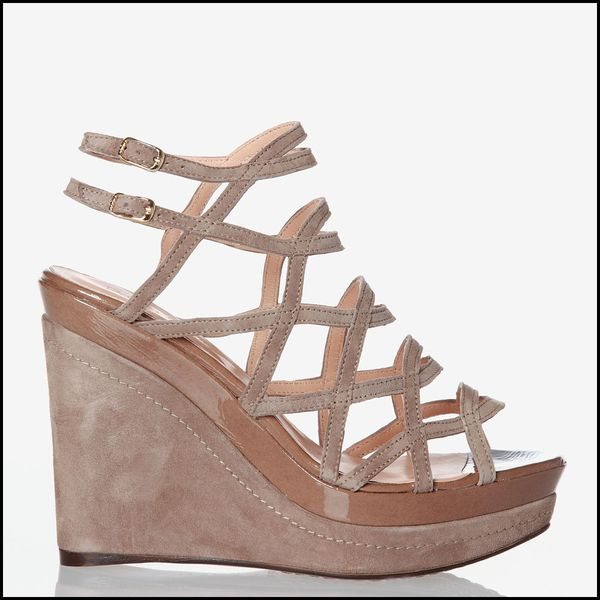 Chaussures-Pablo-Fuster---sandales-compensees-beige.jpg