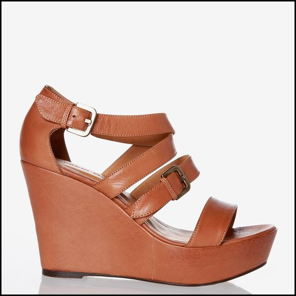 Chaussures-Pablo-Fuster---sandales-compensees-camel.jpg
