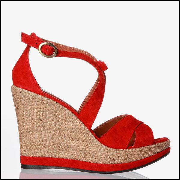 Chaussures-Pablo-Fuster---sandales-compensees-rouges.jpg