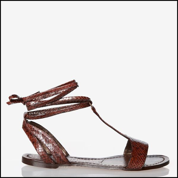 Chaussures-Pablo-Fuster---sandales-plates-cuir-marron-pytho.jpg