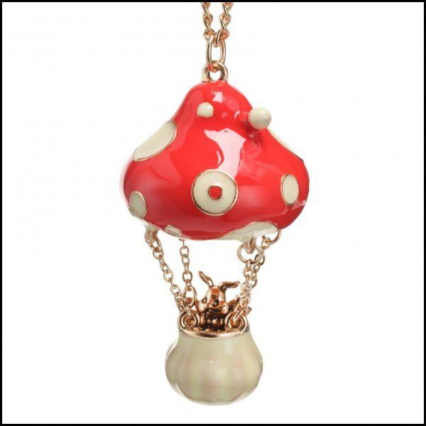Irregular-Choice---collier-montgolfiere-champignon-lapin.jpg