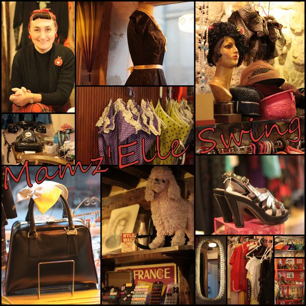 Mamz-Elle-Swing---Boutique-vintage-annees-50---Paris.jpg