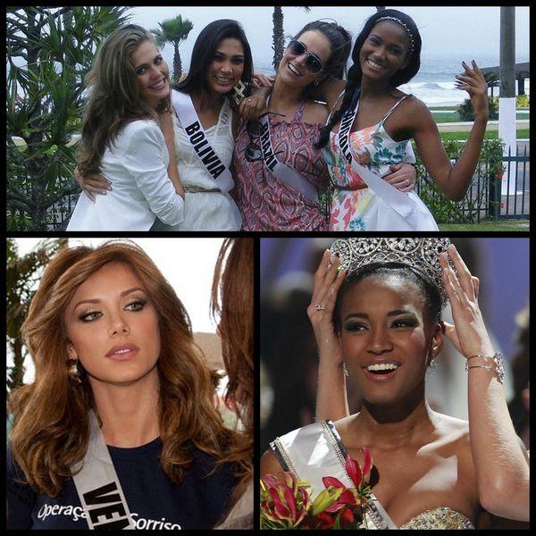 Miss-Univers-2011-Leila-Lopes-Angola.jpg