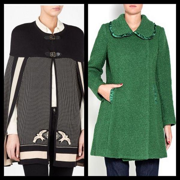 cape-Alice-by-Temperley---manteau-vert-Edith---Ella.jpg