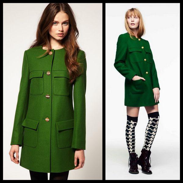 manteau-vert-Asos.jpg