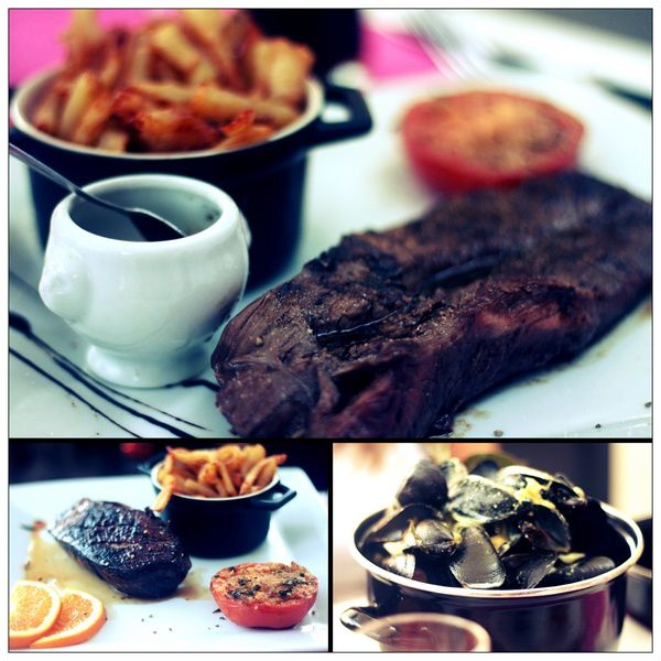 onglet---magret---moules---Les-Americains.jpg