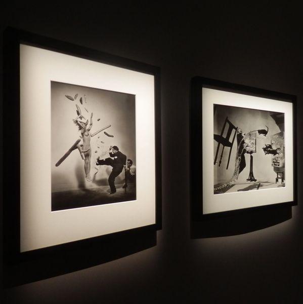 Exposition-Dali---centre-Pompidou-15.jpg