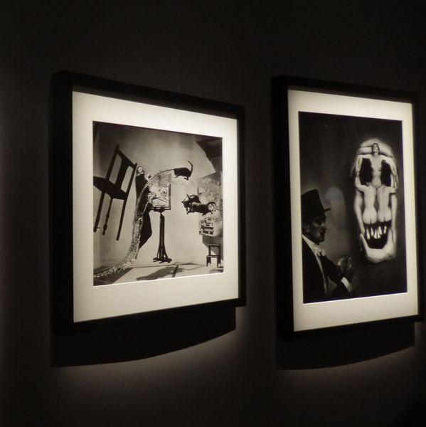 Exposition-Dali---centre-Pompidou-16.jpg