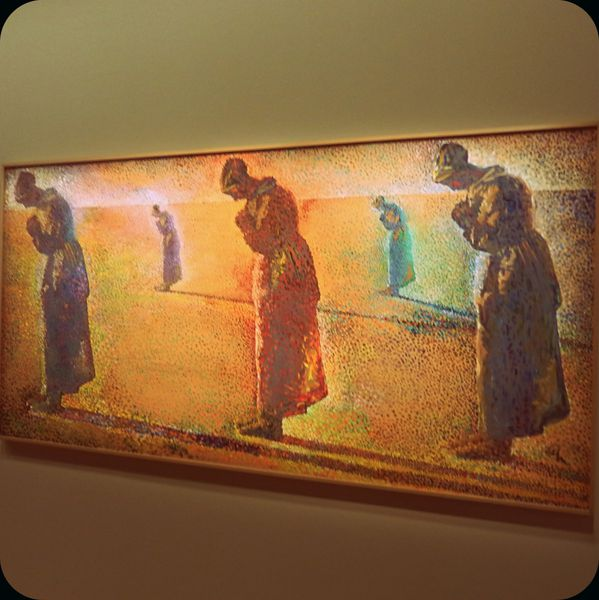 Exposition-Dali---centre-Pompidou-6.jpg