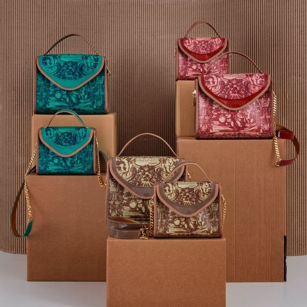 Portuguesa---mala---bag---sac---Azulejos---collection-glitt.jpg